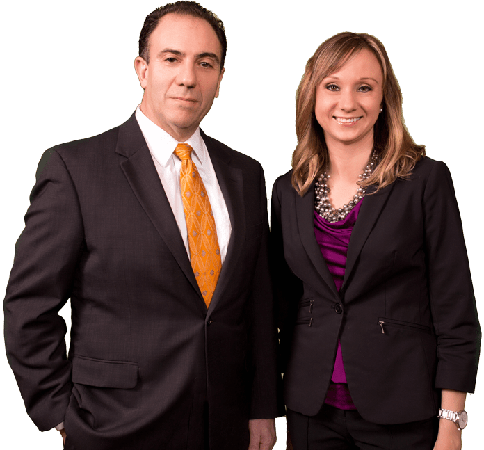 Wheaton IL Divorce Lawyers