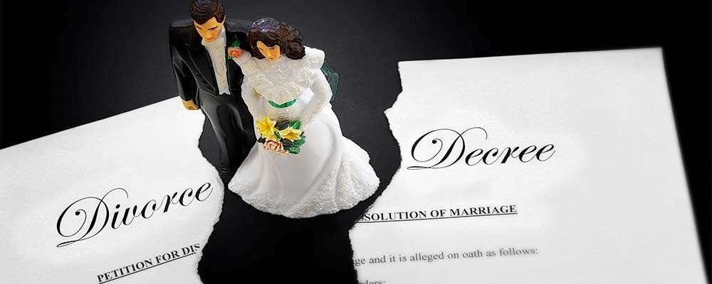 DuPage Divorce Attorney